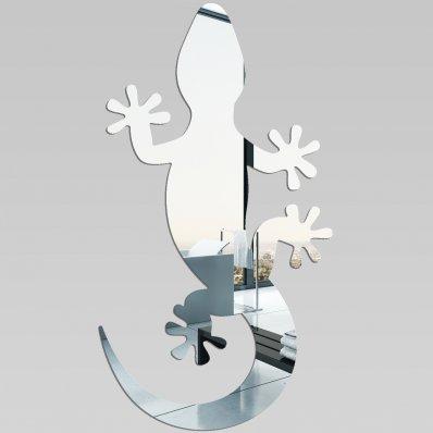 Wandtattoos folies wandspiegel aus acrylglas orientalisch - Wandtattoo orientalisch ...