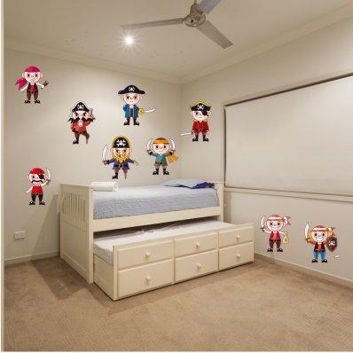 wandtattoos folies sp lmaschine aufkleber wassertropfen. Black Bedroom Furniture Sets. Home Design Ideas