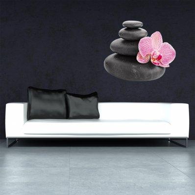 wandtattoos folies sp lmaschine aufkleber fisch. Black Bedroom Furniture Sets. Home Design Ideas