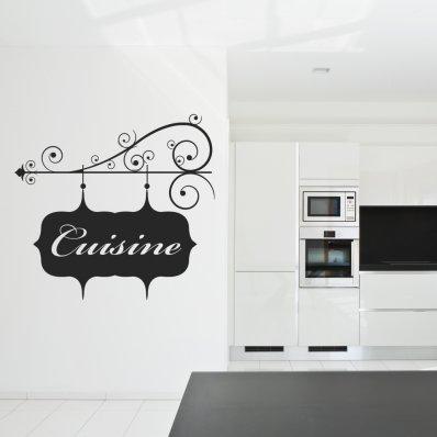 wandtattoos folies sp lmaschine aufkleber kaffee. Black Bedroom Furniture Sets. Home Design Ideas