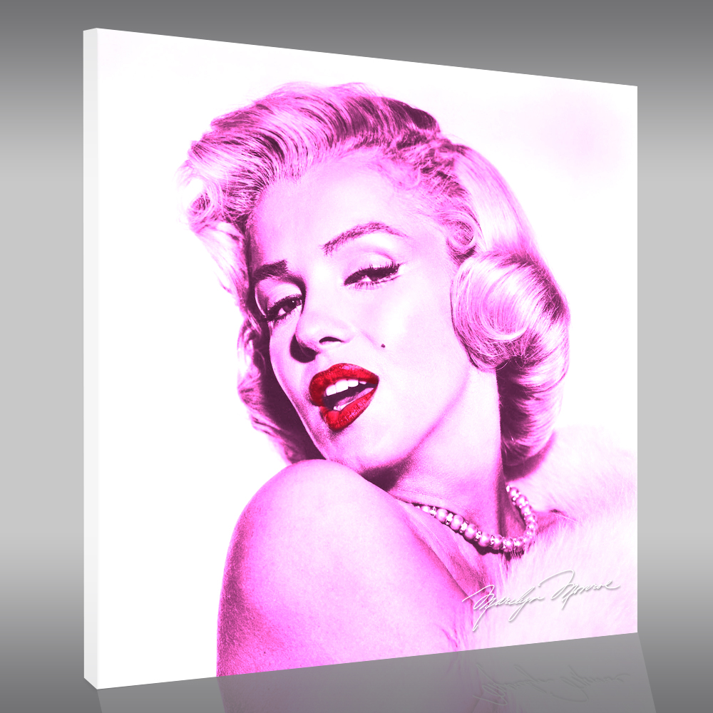 wandtattoos folies forex bild marilyn monroe. Black Bedroom Furniture Sets. Home Design Ideas