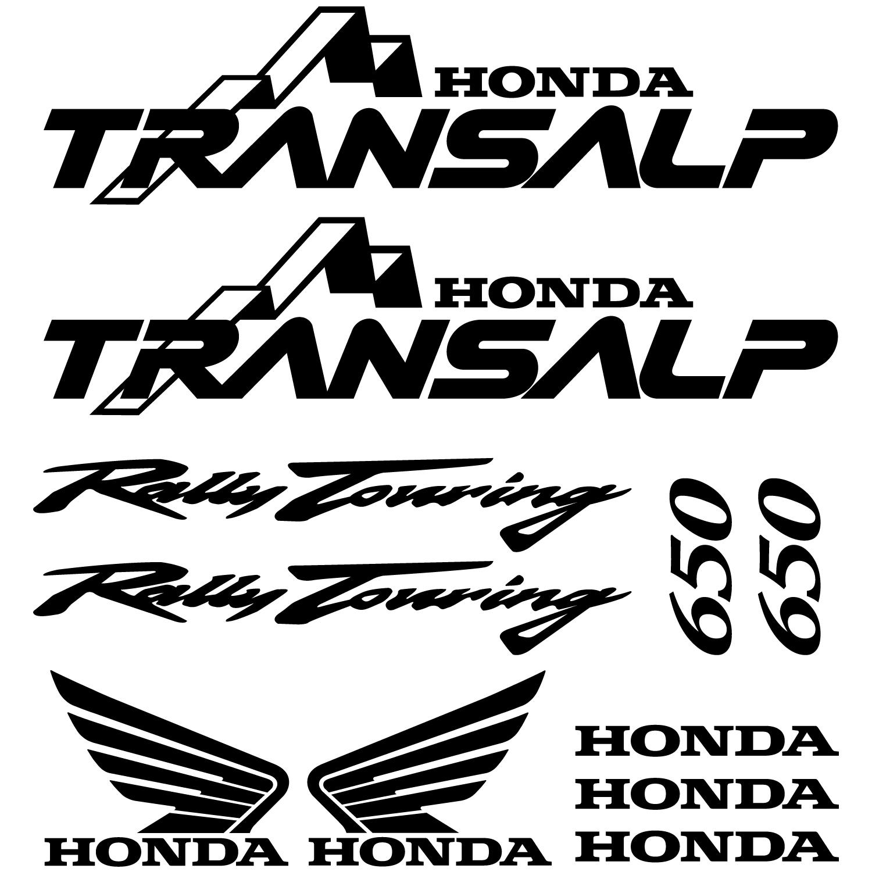 A Honda Transalp 650 Aufkleber Set 4617 moreover 12 Gran Sport further 2004 Yamaha Kodiak 400 additionally 329 ducati Capteur De Vitesse in addition 157 Protector De Faro Altrider Para Bmw R 1200 Gs Lc. on ducati touring