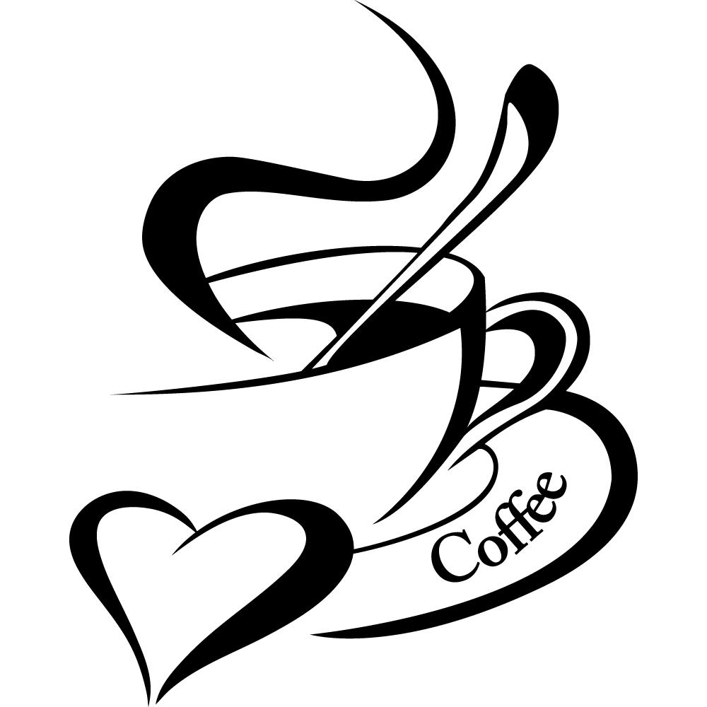 Yamaha Coffee Cup