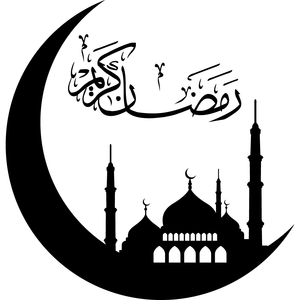 Картинки для машины на арабском