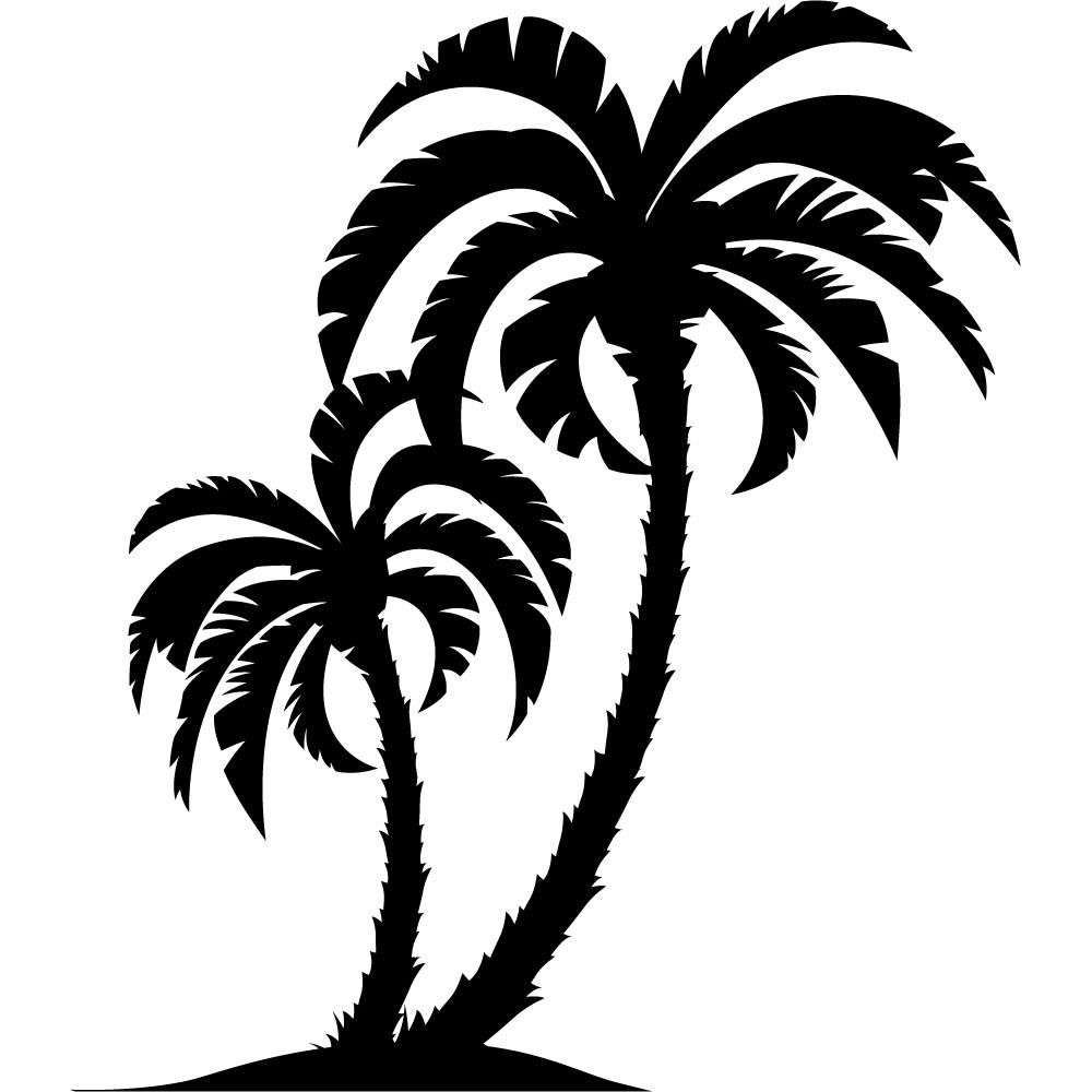 Logo Design Sun